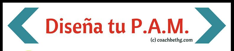 P.A.M. header